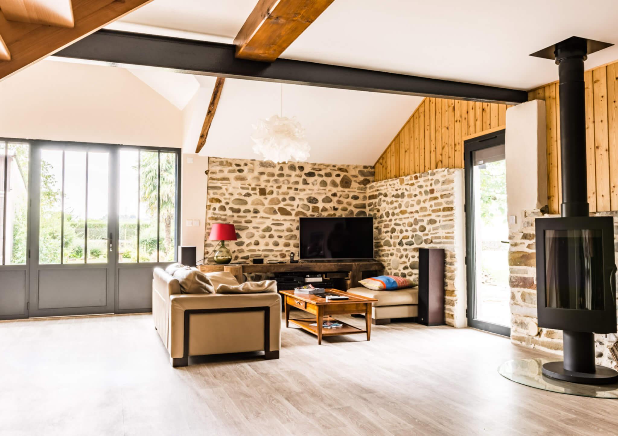 renovation-construction-pyrenees-atlantiques