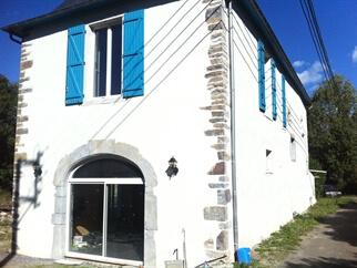6 facade rue apres