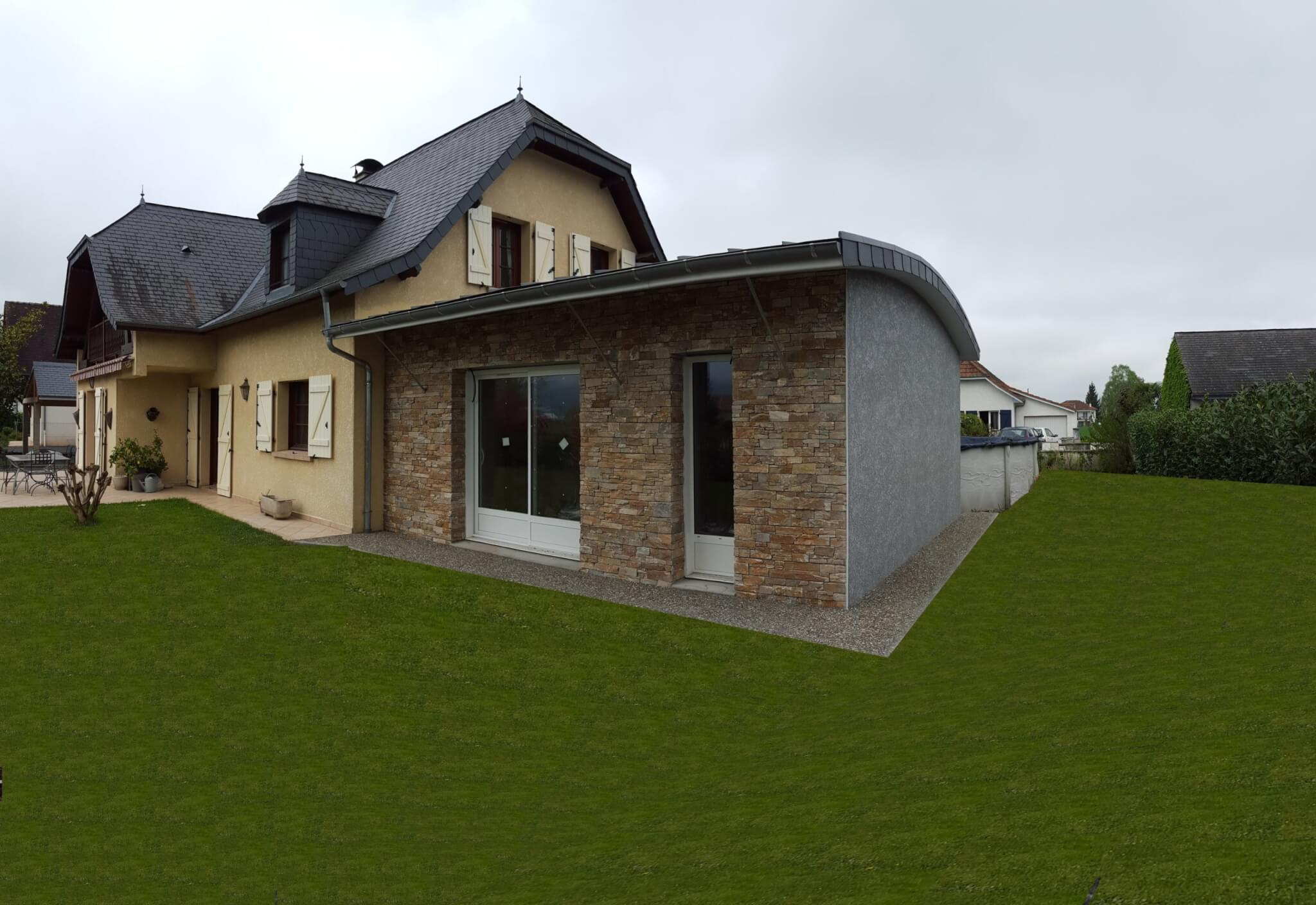 extesnsion apres travaux scaled